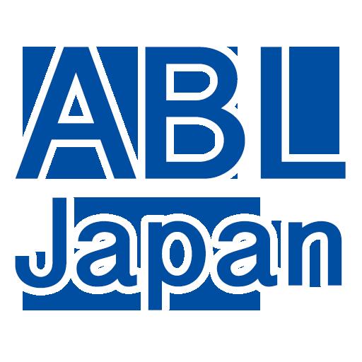 ABL Japan | オーストラリア・ベースボール・ジャパン