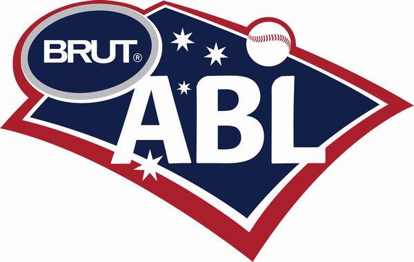 ABL Japan | ABL公認日本語情報サイト | abl-japan.com