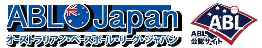 ABL Japan